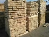 Hardwood  Sawn Timber - Lumber - Planed Timber - Oak (European), Planks (boards) , F 1