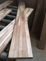 Laminate Wood Flooring - Acacia laminate flooring, Decking maintenance, wood decking flooring, laminate flooring, acacia wood, wood flooring