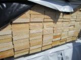 Softwood  Sawn Timber - Lumber - Russian Whitewood