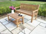 Garden Furniture - garden furniture, garden set