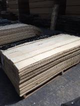 Find best timber supplies on Fordaq - Frake Veneer
