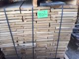 France Sawn Timber - Oak (European) Strips F 1 in France