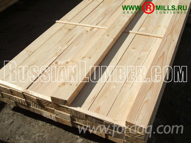 Pine Plywood Grain ~ Russian pine fine grain lumber small knots from