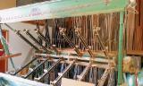 Maszyny do Obróbki Drewna dostawa - 16 SECTION (CR-011005) (Maszyny do klejenia - Inne)