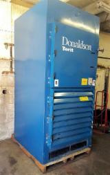 Maszyny do Obróbki Drewna dostawa - DWS 6-1 (DC-011882) (Usuwanie)