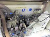 Maszyny do Obróbki Drewna dostawa - AKRON 245 (EU-281074) (Okleiniarki)
