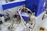 Maszyny do Obróbki Drewna dostawa - G300 (EU-281075) (Okleiniarki)