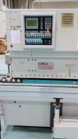 Maszyny do Obróbki Drewna dostawa - 1445 ACCORD (EU-281069) (Okleiniarki)