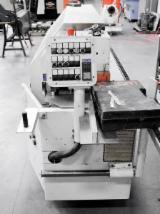 Maszyny do Obróbki Drewna dostawa - OLIMPIC K201 PLUS (EU-281076) (Okleiniarki)