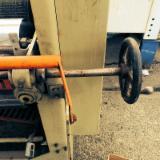 Maszyny do Obróbki Drewna dostawa - 22-D-875-56 (GE-010901) (Maszyny do klejenia - Inne)