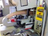 Maszyny do Obróbki Drewna dostawa - U 23 SPU (MF-013054) (Strugarki i frezarki - Inne)