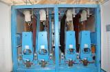 Maszyny do Obróbki Drewna dostawa - KA CCCC 1350 (SX-012438) (Polishing Machines)
