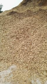Firewood - Chips - Pellets Supplies - Sourcing wood chips