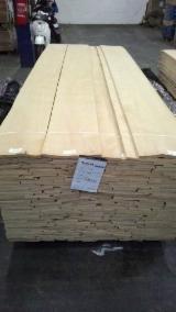 Fordaq wood market - NATURAL BEECH VENEER