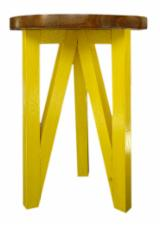 Wholesale  Dining Chairs - Contemporary Chinese Weeping Cypress Dining Chairs in Ukraine