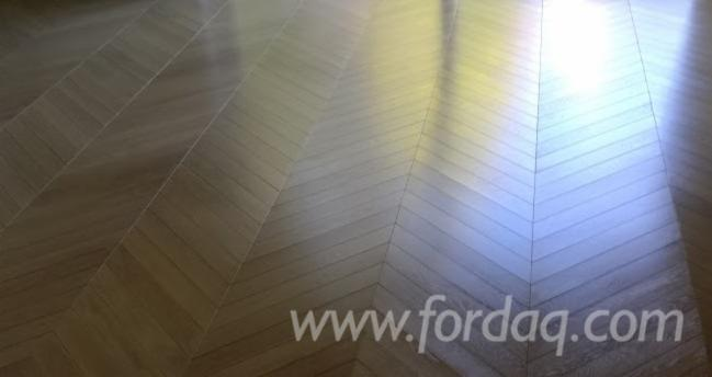 Oak-Parquet--FSC--On-Edge