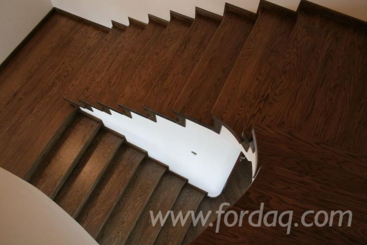 Oak-Ash-Stair-Treads-%28Poland%29