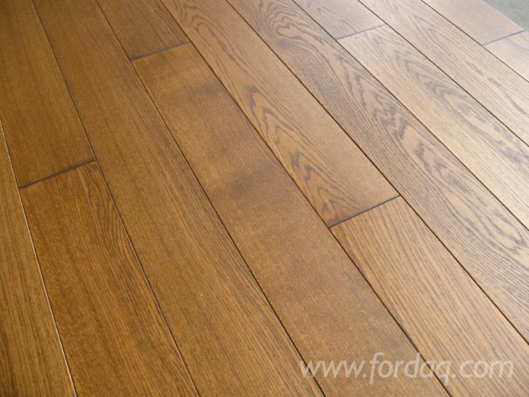 Floorboard-layered-oak--oiled--PRIME-TOSCANA