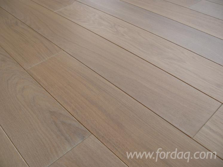 Floorboard-layered-oak--oiled--PRIME-PROVANCE