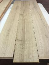 4,5 mm Oak  Engineered Wood Flooring Italy