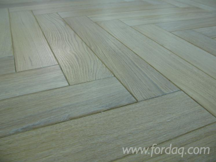 Oak-Engineered-Layered-Flooring