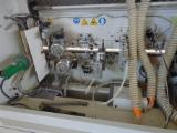 Edge bander SCM model OLIMPIC K1000 used