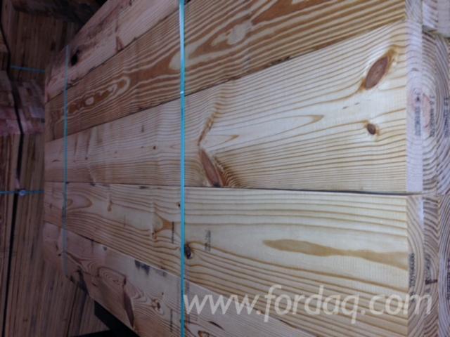 Lumber southern yellow pine mmx mm