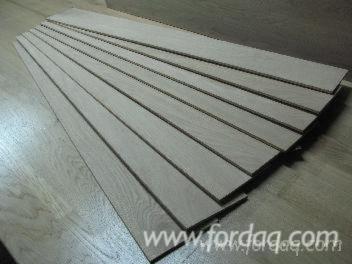 CNC-Fr%C3%A4sen