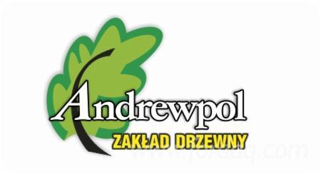 Usinage CNC Pologne
