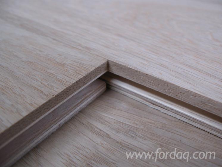 Vend-Feuillus-Europ%C3%A9ens-15-mm