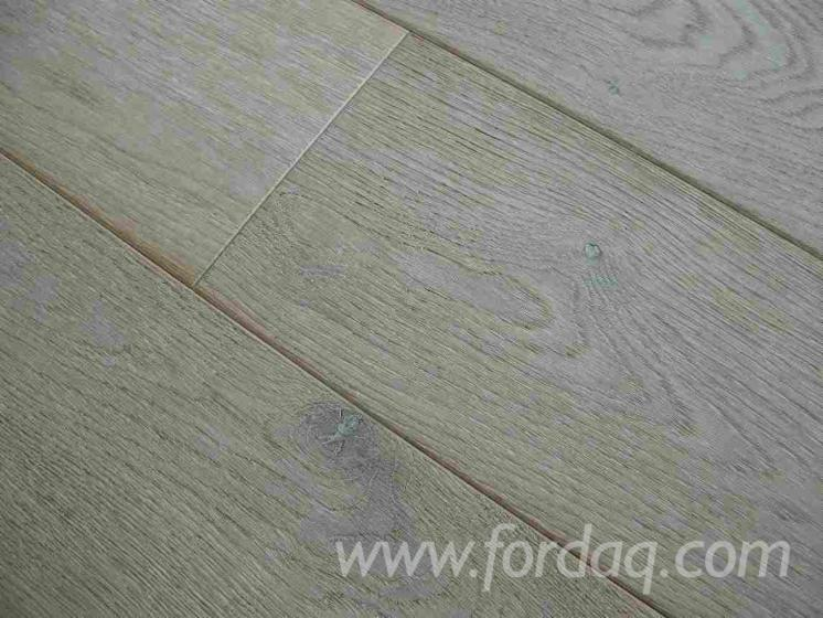 Oak-Solid-Oiled-Floor-21-x-177-x-495-2495
