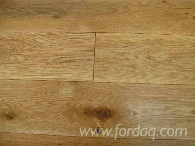 Oak-Flooring--solid--oiled