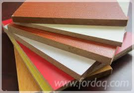 Looking-to-buy-MDF