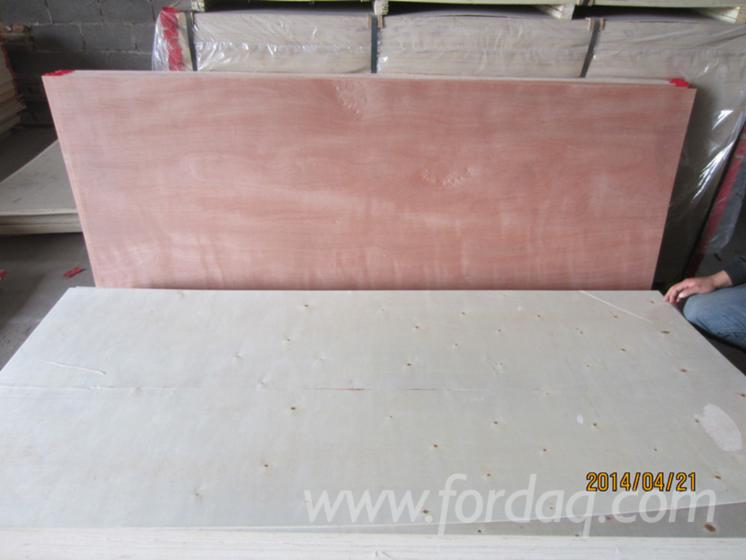 Small-Size-Door-Skin-Plywood-Okoume-Laminted-Plywood-Door-Skin---2-7mm-Door-Skin-Plywood