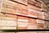 Sawn and Structural Timber - Pine boards - FSC 100%, KD/Fresh