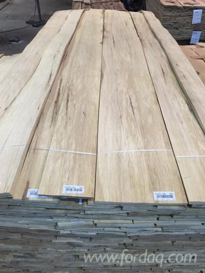 Vindem-Furnir-Natural-Limba-Fa%C8%9B%C4%83-Neted%C4%83