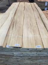 NATURAL FRAKE BACKING VENEER