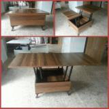 Living Room Furniture - Coffee Table