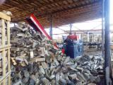 Firewood - Chips - Pellets Supplies - Firewood - Oak, Hornbeam, Ash, Alder, Birch, Aspen