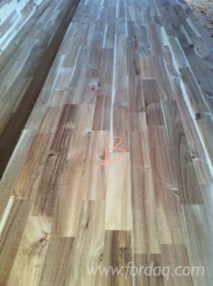 Acacia-wood-finger-joint-board--worktops--benchtop--wood-fj-board