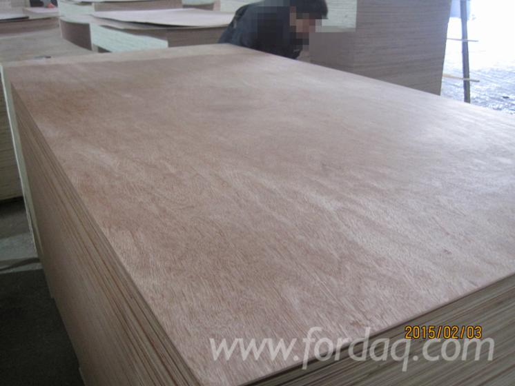 Furniture grade commercial plywood for Furniture grade plywood