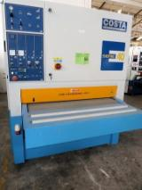 E 40 CC 1350 (SX-012455) (Polisher)