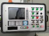 TAG (SX-012444) (Polisher)