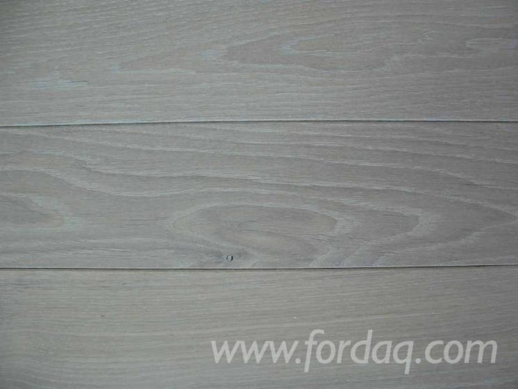 Floorboard-oak--solid--oiled--RUSTIC-PROVANCE