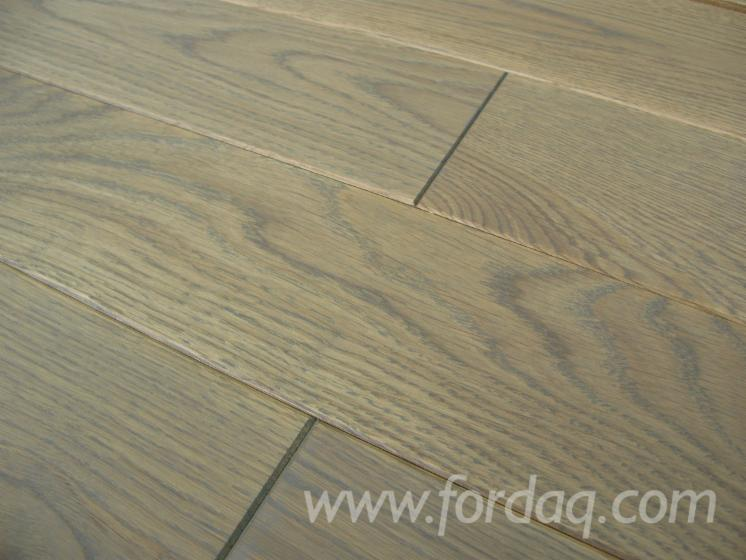 Oak-Solid-Flooring-21-x-97-x-595-1395