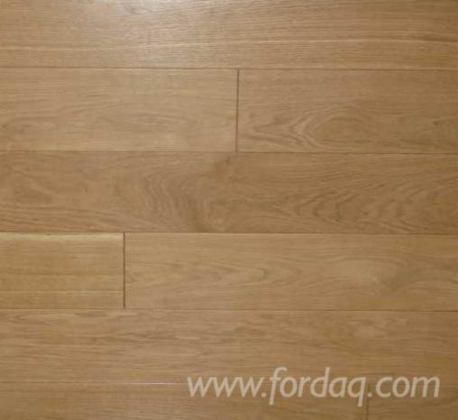 Oak-floorboards-soilid