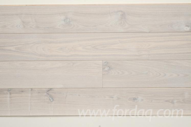 White Ash Wood Flooring ~ Mm white ash engineered wood flooring ukraine