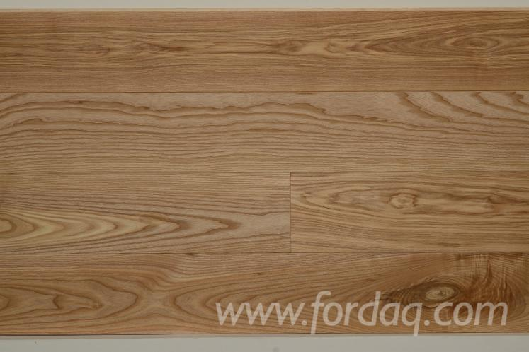 White Ash Wood Flooring ~ Mm white ash engineered wood flooring ukraine