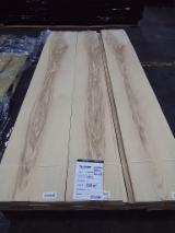 Natural Veneer - ASH BROWN VENEER