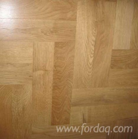 Vender-Parquet-%22on-Edge%22---Sem-Bordas-Carvalho-16-mm
